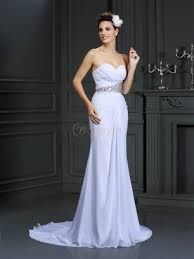 informal wedding dresses informal wedding dresses cheap casual bridal gowns online
