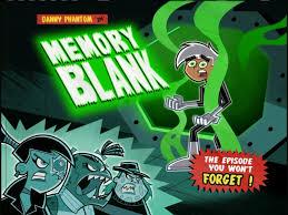Seeking Episode Titles List Of Danny Phantom Episodes Danny Phantom Wiki Fandom