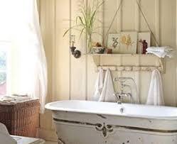 Shabby Chic Bathroom Ideas by Vintage Shabby Chic Bathroom Vintage Apinfectologia Org