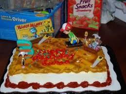 handy manny cake pictures images u0026 photos photobucket