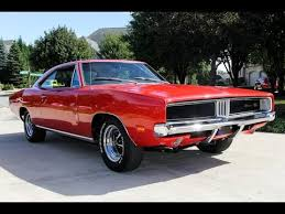 1968 dodge charger for sale in south africa 1969 dodge charger for sale