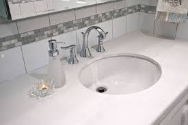 proflo kitchen faucet proflo kitchen faucet reviews lovely bathroom mirabelle faucets