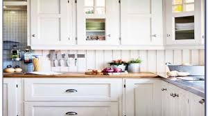 kitchen cabinets with hardware pictures miraculous kitchen cabinets hardware rochester ny mckenna s kitchens