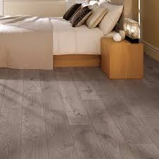 Krono Laminate Flooring Krono Original Eurohome Cottage Twin Clic 7mm 4v Laminate San