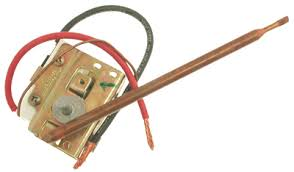 baptistry heater baptistry heaters 9523 11 thermostat save 15 west