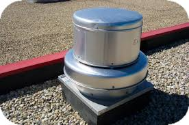 restaurant kitchen exhaust fans complete exhaust vent a hood installations exhaust fans filters