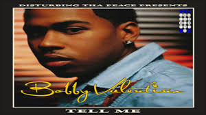 bobby valentino featuring lil wayne tell me instrumental