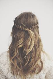 102 best quinceanera images on pinterest hairstyles make up and