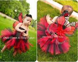 Halloween Costumes Girls Size 10 12 Spider Witch Tutu Dress Halloween Costume Girls