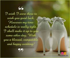 wedding wishes sms marriage wishes sms i wish i were there quote