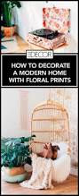 How To Decorate A Modern Home 480 Best Color Images On Pinterest Colours Beautiful Bedrooms