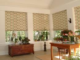 Fabric Blinds For Windows Ideas Window Treatment Fabric Ideas New Fabric Blinds Forows Best