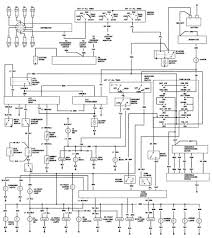 wiring diagrams water heater price water heater element tankless