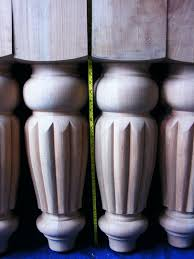 where to buy turned table legs turned table legs acorn woodturning