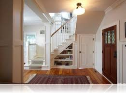 extraordinary storage under stairs nfpa on interior design ideas