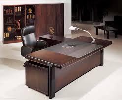 Contemporary Executive Office Desk Office Desk Executive Office Furniture Suites Ergonomic Office