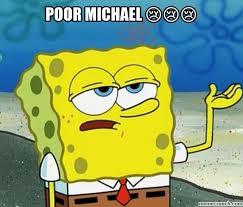 Sad Spongebob Meme - spongebob