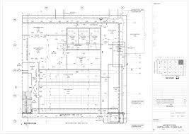 Revit Floor Plans by Revit Home U2013 Daniel Byrne U2013 Bsc Arch Tech