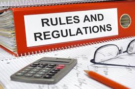 landscape industry cdm 2015 guidance agreed planning u0026 building