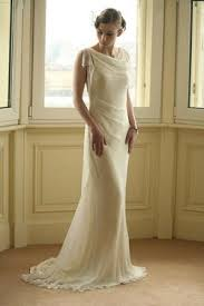 budget wedding dress budget wedding gown find frugal wedding dresses and save on your
