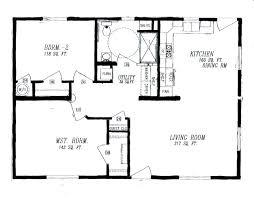 outstanding bathroom floor plan design tool photos ideas excellent