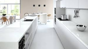 eat in kitchen ideas bathroom modern kitchen design with eat in kitchen ideas plus