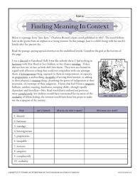 1153 best k12 images on pinterest 7th grade reading