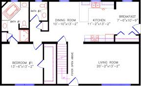 cape cod plans cape cod floor plans with loft home planning ideas 2018