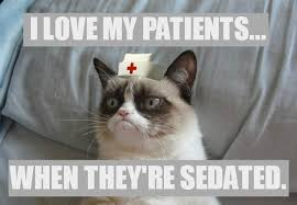 Happy Nurses Week Meme - happy nurses week meme 28 images happy nurses week grumpy cat