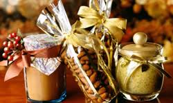 gourmet food gifts top 5 gourmet food gifts that won t be regifted howstuffworks