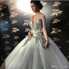 swarovski crystal ball gown wedding dress wedding dresses dressesss