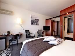 chambre kyriad hôtel kyriad les sables d olonne plage hôtels les sables d olonne com