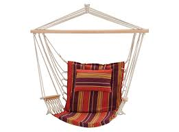 New Zealand Chair Swing Hammocks At Equipoutdoors