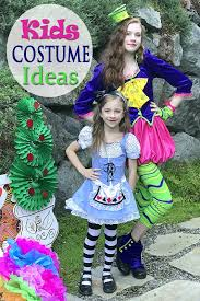a lovely design halloween costume ideas
