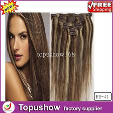 balmain hair extensions unprocessed human hair extension balmain hair