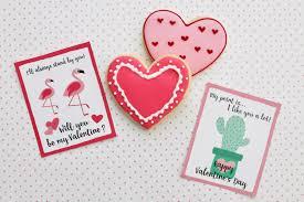 you u0027re my swan u0026 only valentines cards free printables this