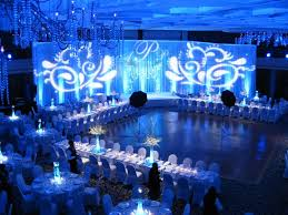 indian wedding decorators in atlanta ga 29 best mandap decor images on indian weddings