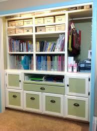 scrapbooking cabinets and workstations best scrapbook storage cabinets furniture workspace desk wooden