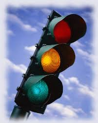 does a red light ticket affect insurance fort lauderdale red light ticket defense attorney ft lauderdale