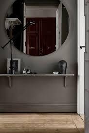 22 best hallway images on pinterest live hallways and home