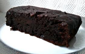 the best vegan chocolate cake u2026 with cassis liqueur fashion