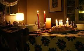 Candle Light Dinner Best Restaurants In Jaipur For Candle Light Dinner Jaipur Magazine