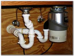 magnificent 90 kitchen sink drain pipe size inspiration of