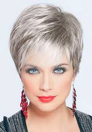 short hairstyles for women over 60 with fine hair short hairstyles for older women over 60 short hairstyles for