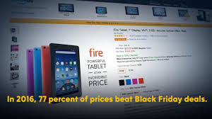 30 percent black friday amazon prime day 101 things every shopper needs to know abc13 com