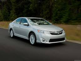 2012 Toyota Camry Se Interior Tuning Toyota Camry Usa 2012 Online Accessories And Spare Parts