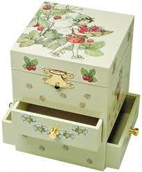 children s jewelry box jewelry boxes musical jewellery box babyccino kids daily tips