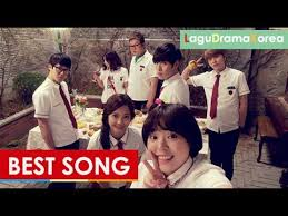 judul film korea sedih best lagu film drama korea monstar hd say sunwoo besok
