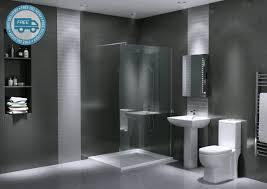 tavistock vibe wetroom bathroom suite bathroom suites at bathshop321