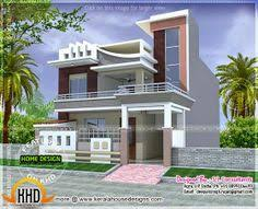 Kerala House Single Floor Plans With Elevations Kerala Style Single Floor House Plan 1155 Sq Ft Kerala Flat